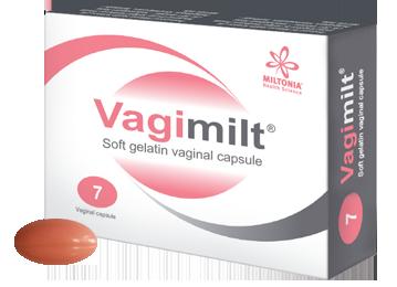 vagimilt_pack_eng