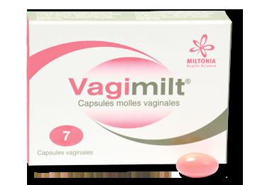vagimilt_pack_fr