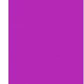 mhs_vertical-logo