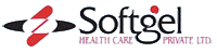 softgel_logo