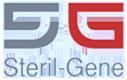 steril_gene_logo